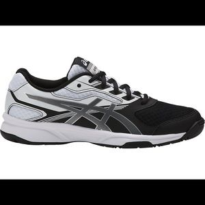 Asics Shoes - ASICS Upcourt 2 Volleyball (or running shoe)